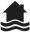 logo overstromingsgevoeligheid (klein formaat)
