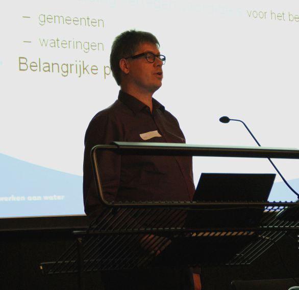 Jan Vanvelk infomoment 9/10/2013 (2)