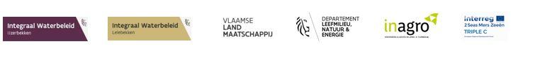 Op dinsdag 14 maart 2017 organiseren het bekkensecretariaat van het IJzerbekken, het bekkensecretariaat van het Leiebekken, Inagro en de Vlaamse Landmaatschappij een erosiedag in Passendale