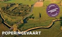 Poperingevaart(stempelAG)