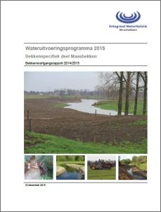 Cover_WUP_2015_Maas