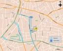 Anna-Bijnsgebouw_openbaarvervoer