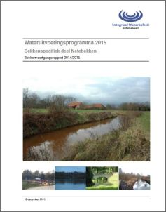 Cover_WUP_2015_Nete