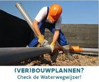 Waterwegwijzer_VMM