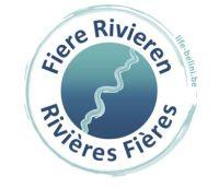 Waterdagen 2020 - Fiere rivieren
