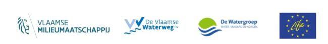 Waterdagen 2020 - partners