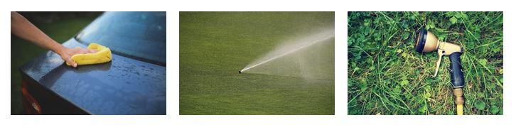 AFB_watergebruiken