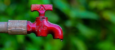 April 2020 - Evaluatierapport waterschaarste en droogte 2019