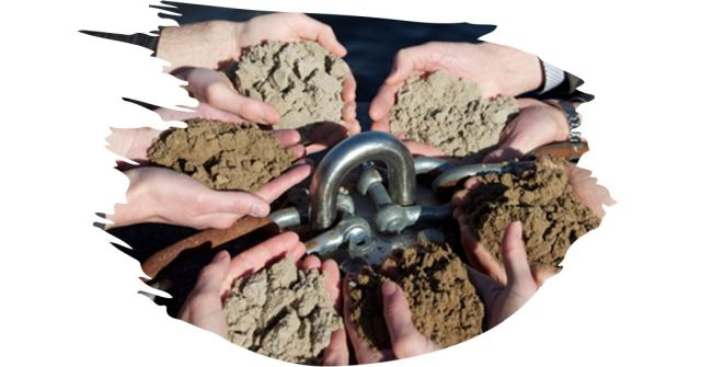Webinar sedimentbeheerconcept: beeld