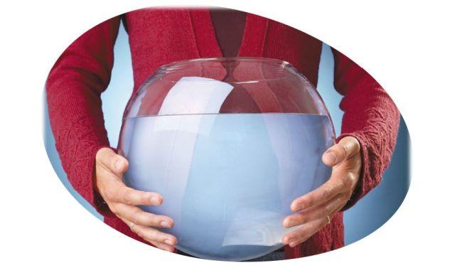 Webinar SGBP 2022-2027: beeld Vol van water