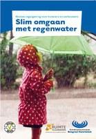 Jan 2016 - Nieuwe verordening regenwater