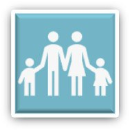 picto gezinnen