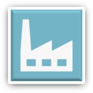 picto industrie