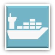 picto scheepvaart