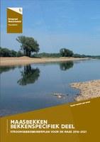11_cover_brochure_Maas