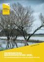 9_cover_brochure_Demer