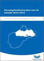 Cover_Stroomgebiedbeheerplan voor de Schelde